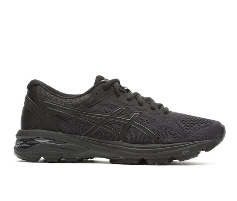 Women's ASICS GT 1000 6 Running Shoes