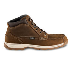 Men's Irish Setter by Red Wing Soft Paw 3905 Work Boots