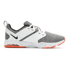 Women's Nike Air Bella TR Training Shoes