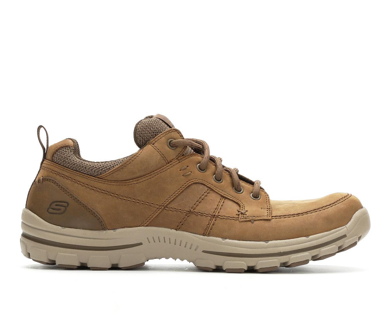 uk shoes_kd1428