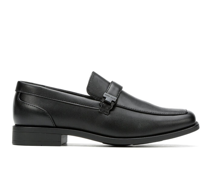 Boys' Perry Ellis Little Kid & Big Kid James Dress Shoes