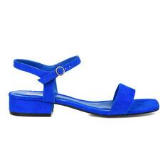Women's Journee Collection Beyla Shoes
