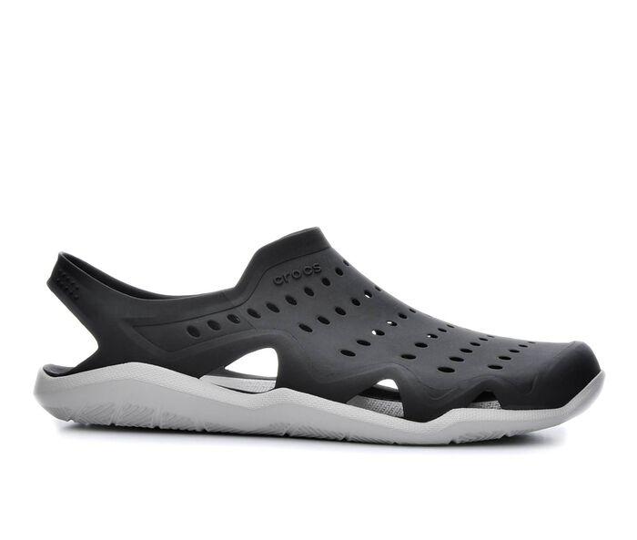 Men's Crocs Swiftwater Wave M