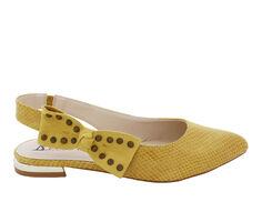 Women's Bellini Flawless Shoes