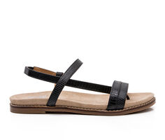 Women's Jane And The Shoe Holly Sandals