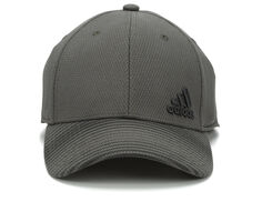 Adidas Men's Release Stretch Fit Baseball Cap