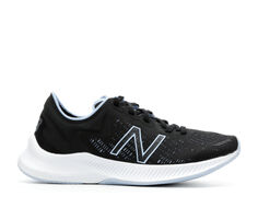 Women's New Balance PESU Running Shoes