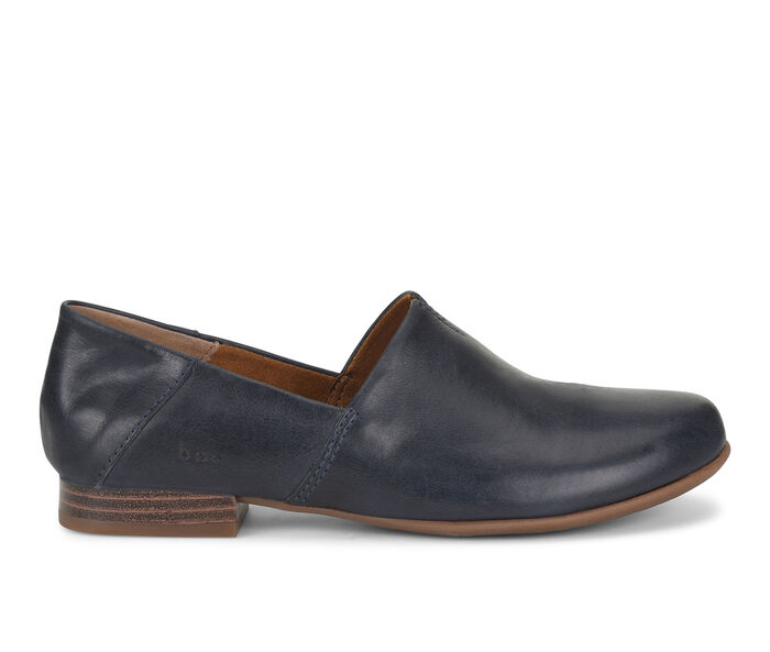 Women's B.O.C. Suree Slip-On Shoes