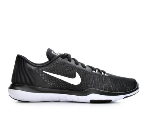 Women's Nike Flex Supreme TR 5 Training Shoes