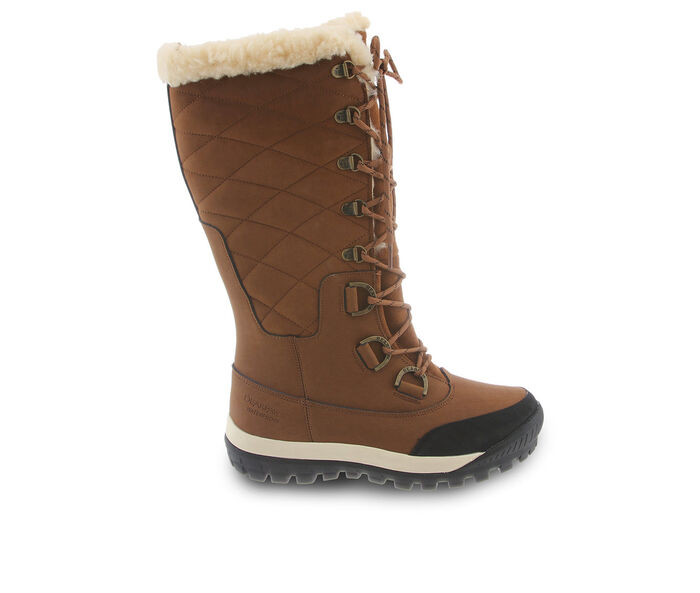 Women's Bearpaw Isabella Winter Boots