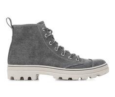 Women's Skechers Street Roadies 155337 Sneaker Boots