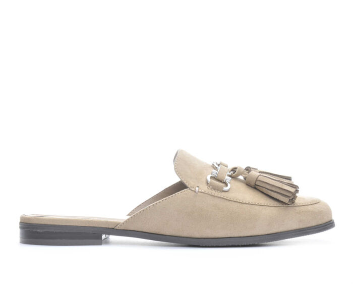 Women's Solanz Baylee Loafer Mules