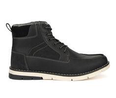 Men's Xray Footwear Eaton Boots