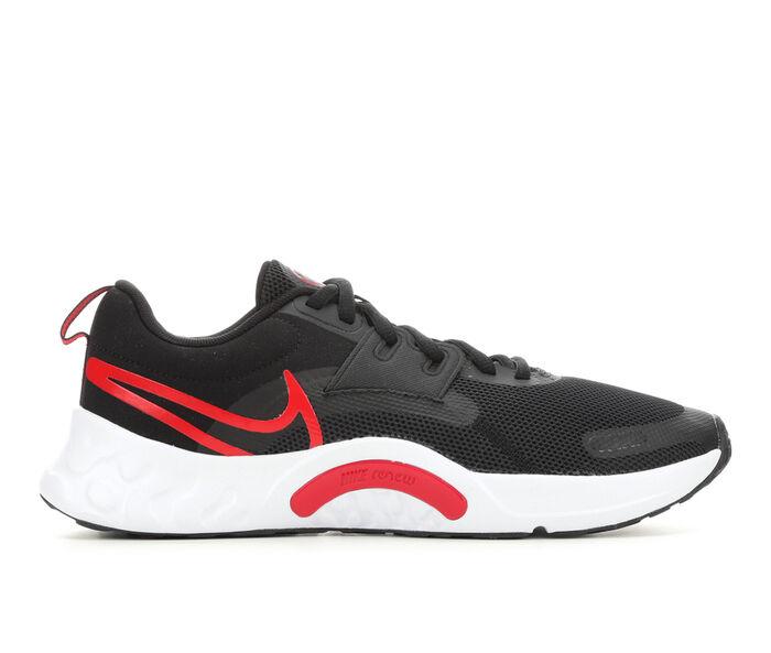 Men's Nike Renew Retaliation 3 Training Shoes