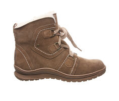 Women's Bearpaw Justine Winter Boots