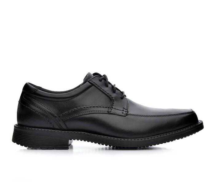 Men's Rockport Style Leader 2 Dress Shoes