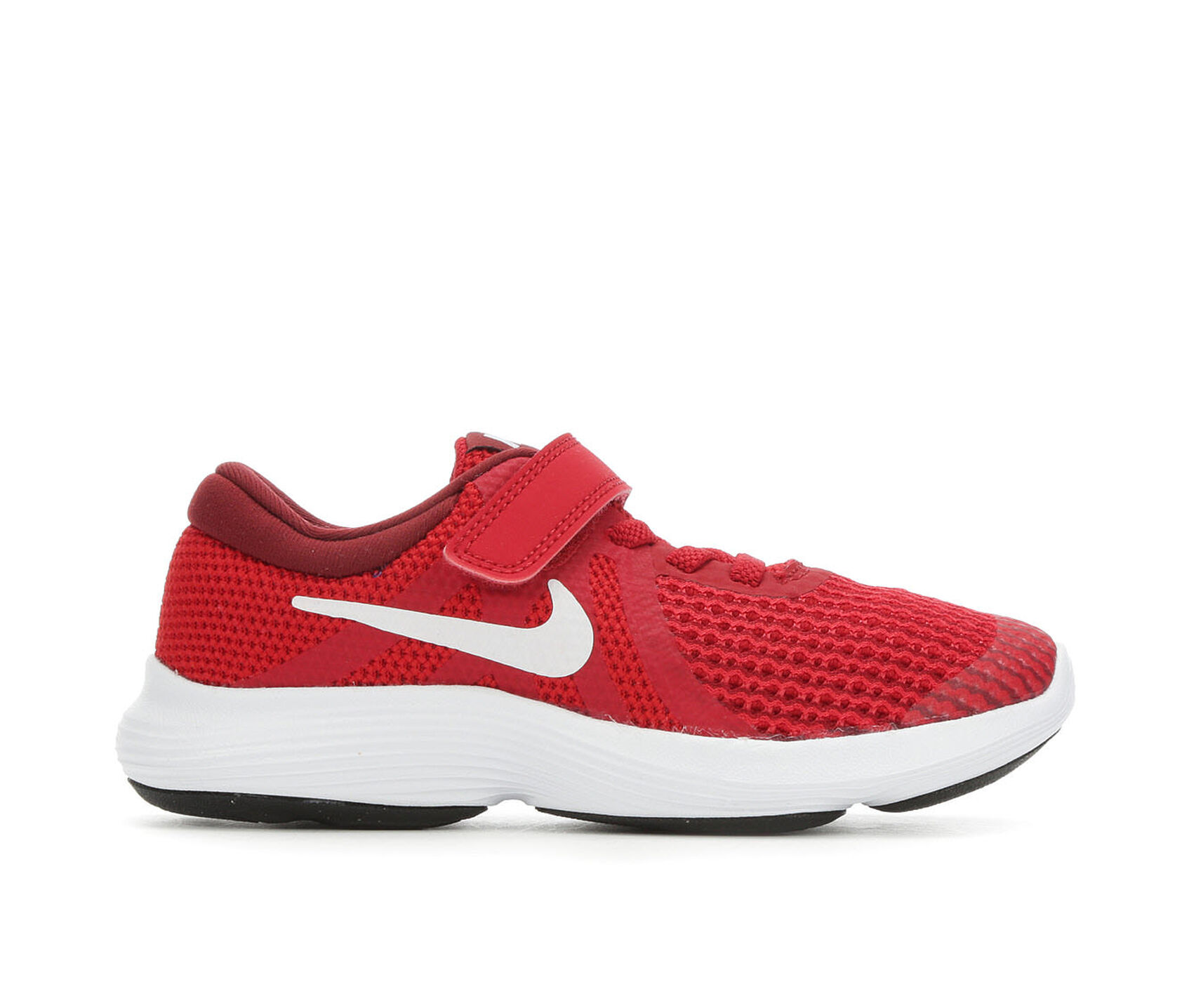 b1820a38180b ... Nike Little Kid Revolution 4 Running Shoes. Previous
