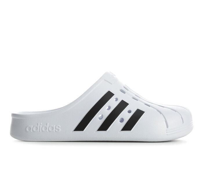 Women's Adidas Adilette Clogs