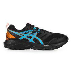 Men's ASICS Gel Sonoma 6 Trail Running Shoes