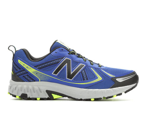 Men's New Balance MT410LF5 Running Shoes