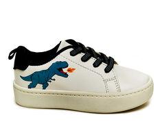 Boys' Carters Toddler & Little Kid Ed Sneakers