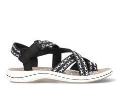 Women's Easy Street Skip Outdoor Sandals