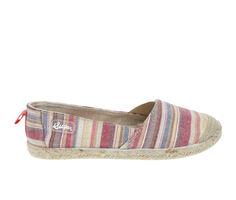 Women's Sugar Evermore Espadrille Slip-On Shoes
