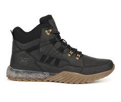 Men's Xray Footwear Muntrow Hiking Boots