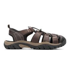 Men's Gotcha Bradley Outdoor Sandals