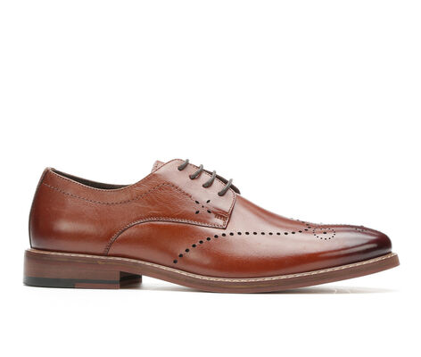 Men's Stacy Adams Alaire Dress Shoes