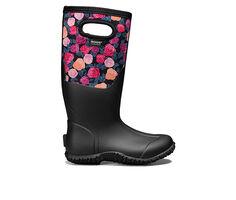 Women's Bogs Footwear Mesa Water Roses Winter Boots