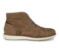 Men's Vance Co. Austin Chukka Boots