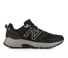 Women's New Balance WT410V7 Trail Running Shoes