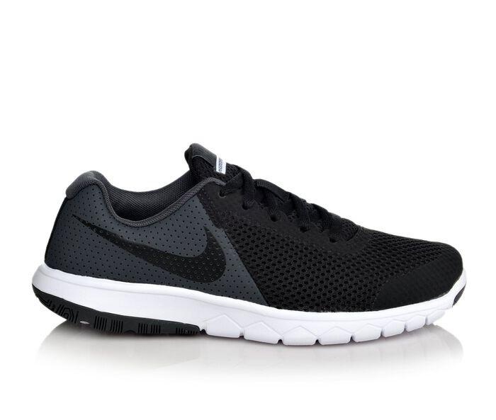 Boys' Nike Flex Experience 5 3.5-7 Running Shoes