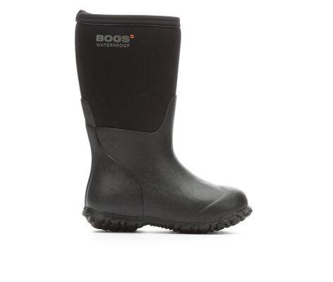 Boys' Bogs Footwear Range 13-6 Winter Boots