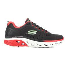 Men's Skechers 232269 Glide-Step Sport Running Shoes