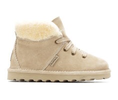 Girls' Bearpaw Little Kid & Big Kid Marta Boots