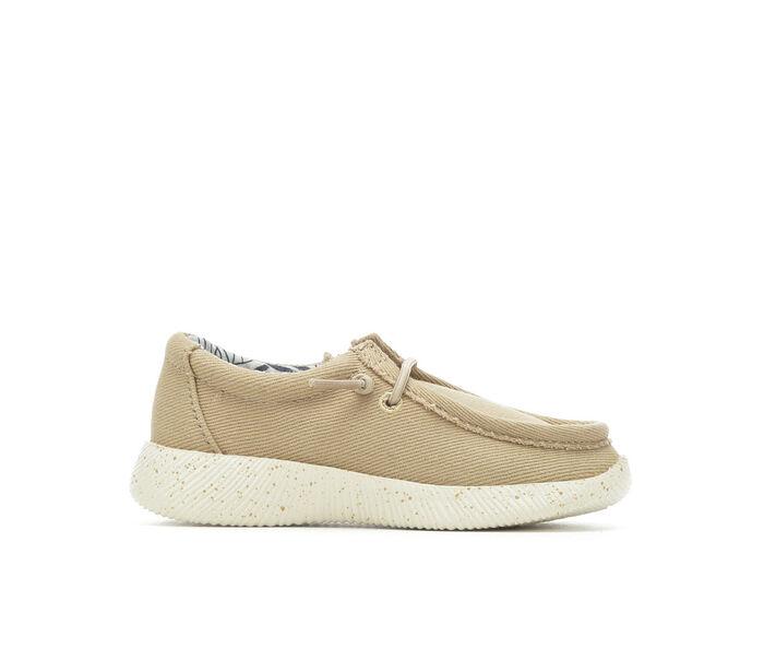 Boys' Crevo Toddler Ronnie Slip-On Shoes