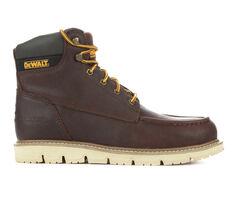 Men's DeWALT Flex Moc Work Boots