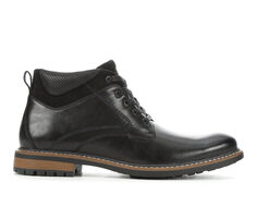 Men's Freeman Caspar Chukka Boots