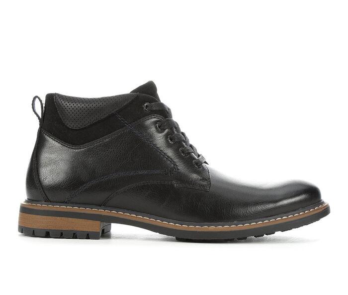 Men's Freeman Caspar Chukka Boots