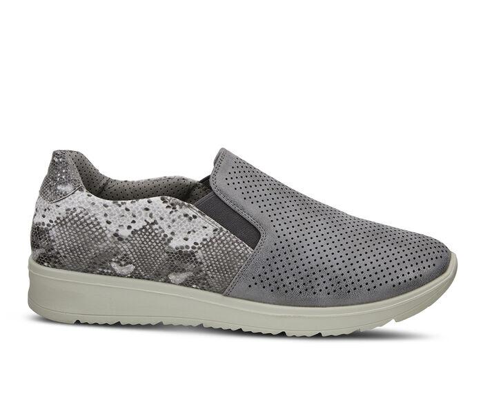 Women's Flexus Slip-On Sneakers
