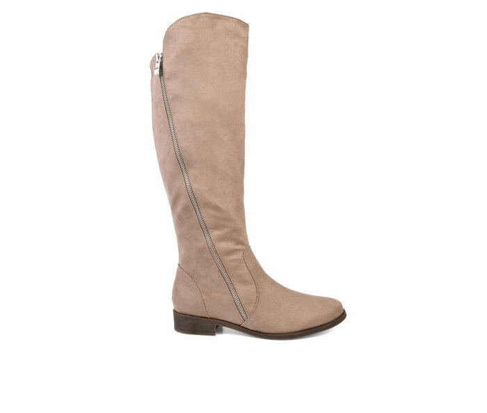 Women's Journee Collection Kerin Extra Wide Calf Knee High Boots