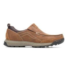 Men's Dockers Albright Slip-On Shoes