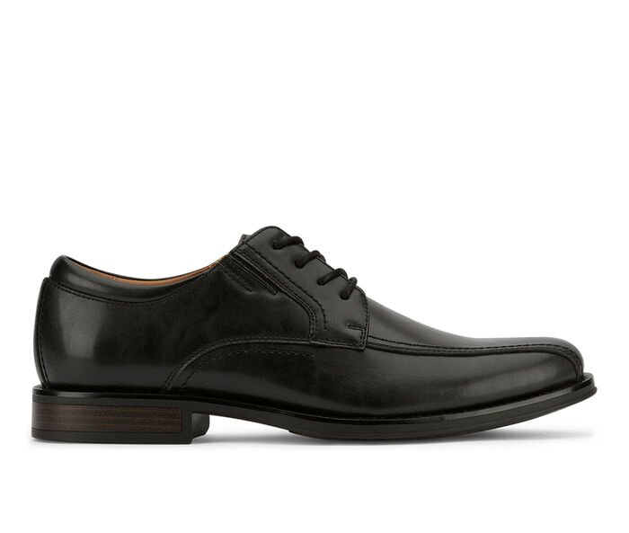 Men's Dockers Geyer Dress Shoes