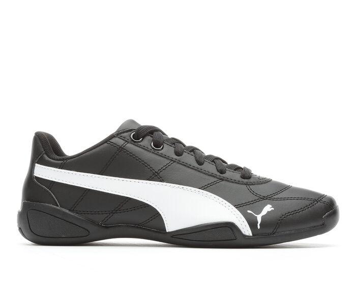 Kids' Puma Tune Cat 3 4-7 Running Shoes