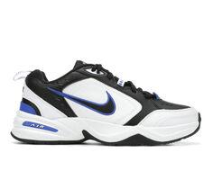 Men's Nike Air Monarch IV Training Shoes