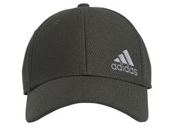 Adidas Men's Release Stretch Fit II Cap