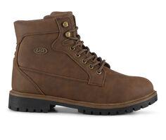 Men's Lugz Mantle Hi Boots