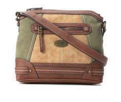 B.O.C. Croton Crossbody Handbag